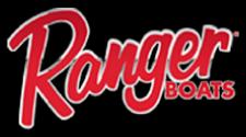 Ranger Boats.正規販売代理店